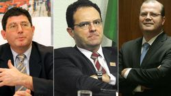 Eles terão de colocar a economia do governo Dilma nos