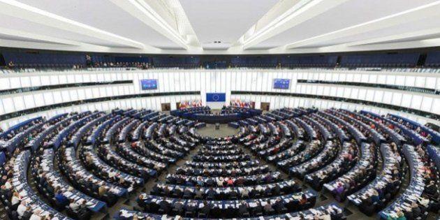 União Europeia propõe que o Google seja dividido em dois; entenda o