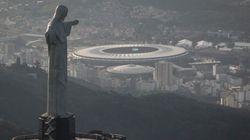 Brasil é 8º em ranking que mede sucesso em atrair grandes eventos