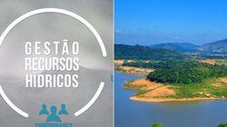 ASSISTA: Crise da água em SP é protagonista em série audiovisual na
