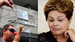 Balanço da Petrobras sai nesta quarta: Entenda o que está em