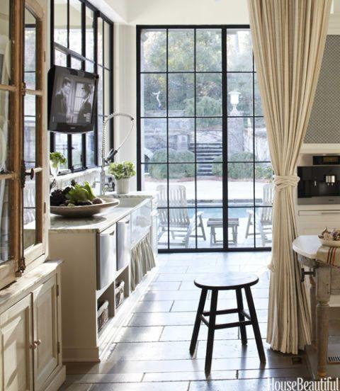 Cinco dicas de decoração para solteiros que moram