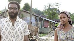 'Cine Imigrante' traz filmes nigerianos inéditos no