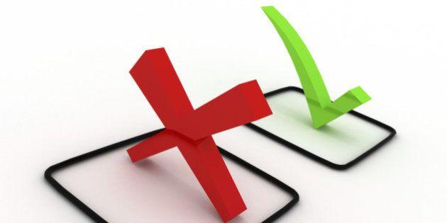 Caiu na malha fina do IR 2014? Prazo para corrigir declaração termina nesta sexta,