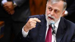 Condenado, ex-diretor da Petrobras vai para regime aberto ano que