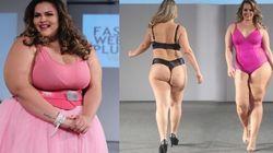 Fashion Weekend Plus Size: 29 fotos com tendências para o Verão