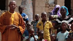 Boko Haram mata cem civis e deixa 500 feridos em