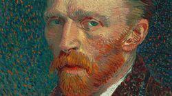8 coisas que você (talvez) não saiba sobre Vincent van