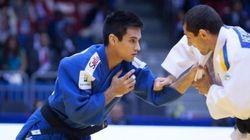 Brasil começa mal Mundial de Judô, com medalhistas olímpicos