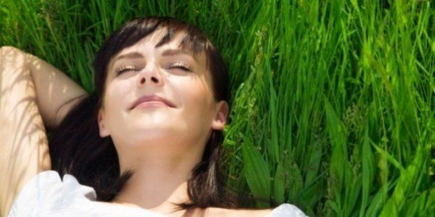 Mindfulness: conheça essa técnica de meditação e aprenda a