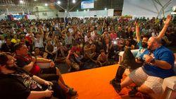 NerdPlayer ao vivo: Melô da Lolita e mini campeonato de Street