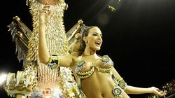 Guia do Carnaval pra Gringos: as 5 maiores folias do