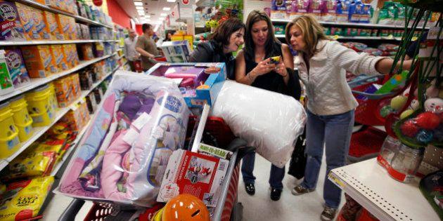 Número de reclamações dobra com Black Friday; produtos podem levar mais de 50 dias para