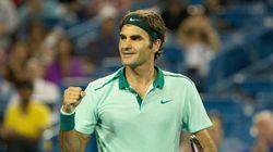 Sem Nadal, US Open começa com atenções voltadas a Djokovic e