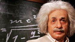 100 anos da Relatividade Geral: Entenda o que é relatividade em 2