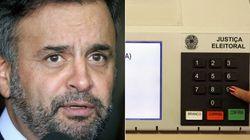 PSDB define na próxima semana detalhes da auditoria das eleições de