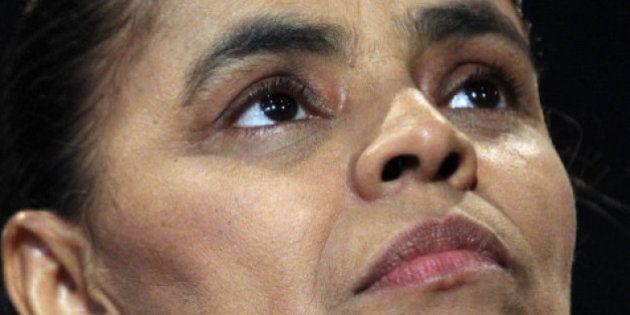 Marina Silva quer Lula e FHC aliados ao seu governo, diz economista Eduardo