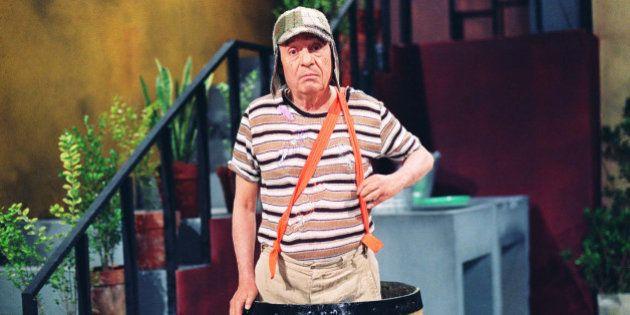 Morte de Roberto Gómez Bolaños: Criador de Chaves e Chapolin morre aos 85