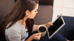 Em 2014 o brasileiro diminuiu a leitura e aumentou as idas ao