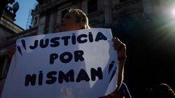 Espião mais poderoso da Argentina vai depor em caso de promotor