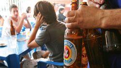 Indústria da cerveja obtém vitória para manter propaganda na
