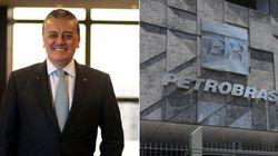 Dilma indica presidente do Banco do Brasil para a presidência da