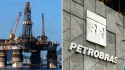 Corrupção responde por quase 30% de prejuízo da Petrobras em