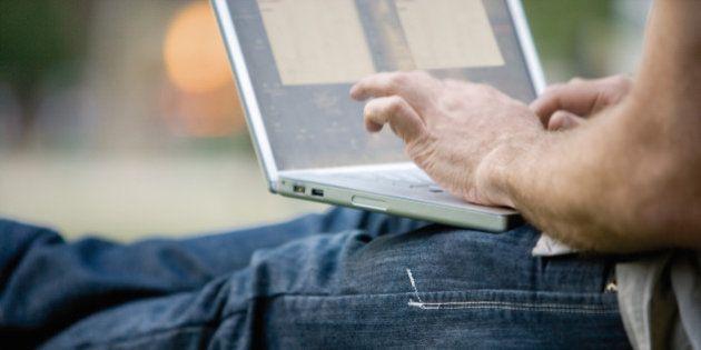 Lições de um blogueiro: O que aprendi após 6 anos