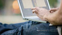 13 dicas de um blogueiro para novos