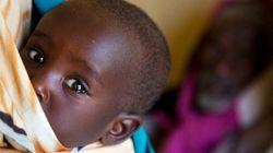Cerca de 1,1 milhão de bebês nascem sem HIV na África graças ao tratamento das