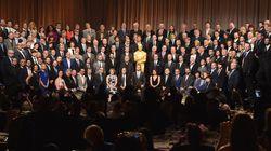 Oscar 2015: (Quase) Todos os indicados em apenas uma