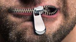 'Estrupadores': candidatos ao governo de SP tropeçam feio na Língua