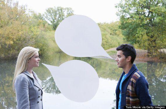 9 coisas que os bons ouvintes fazem diferente das demais