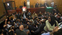Ex-ditador egípcio é absolvido de acusação de cumplicidade em morte de