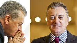 Mercado reprova novo presidente da Petrobras, que saiu do Banco do