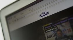 Amazon compra Twitch por US$ 970