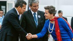 Conferência do Clima de Lima: por que ela é tão