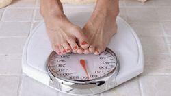 7 maneiras de perder peso que você nunca imaginou que