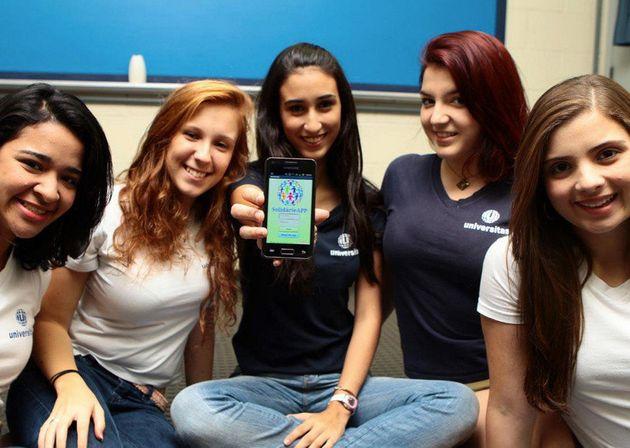 Elas também sabem programar: O desafio de trazer as mulheres para o mundo da