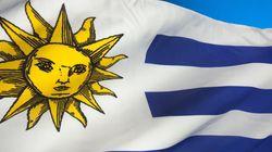 Nas eleições do Uruguai, carona para