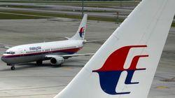Acidentes, demissões e prejuízo bilionário. A Malaysia Airlines tem