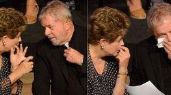 Lula: 'Existe uma articulação para criminalizar o