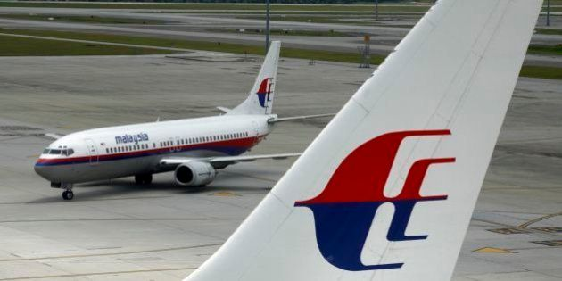 Malaysia Airlines acumula prejuízo bilionário, altos índices de demissão e voos vazios após dois grandes