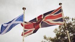 'A Escócia tem muito a