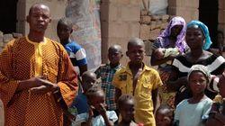 Nigéria adia eleições presidenciais para enfrentar Boko