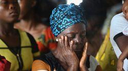 Será possível? Cientista diz que epidemia de ebola pode
