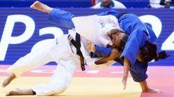 Com bronze, Brasil conquista primeira medalha no Mundial de
