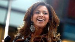 12 curiosidades sobre o Grammy 2015 ou tudo o que você precisa saber sobre a