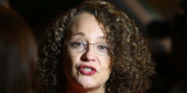 Luciana Genro dispara para todos os lados: 'turma de Dirceu', 'privataria tucana' e 'nova política com