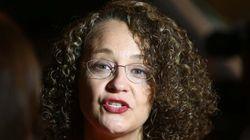 Luciana Genro chega provocando: 'turma do Dirceu', 'privataria tucana' e 'nova política com